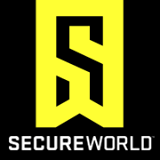 SecureWorld