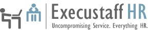Execustaff HR, Inc.
