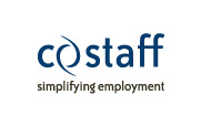 CoStaff Services