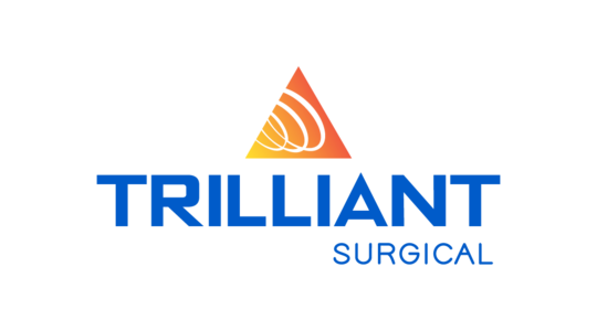 Trilliant Surgical LLC