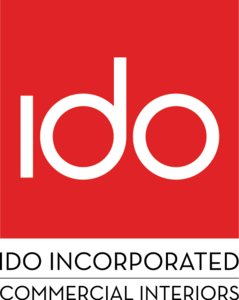 IDO Incorporated
