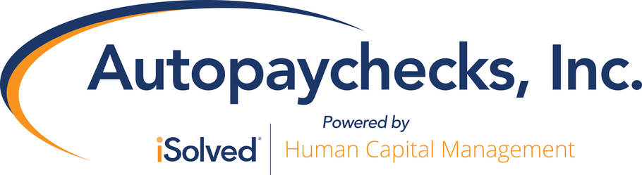 Autopaychecks, Inc