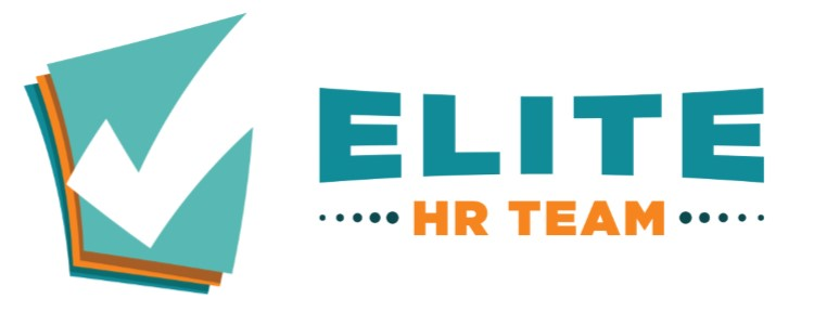 Elite HR Team