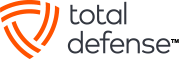 Total Defense, Inc.