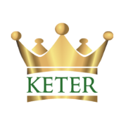 Keter Environmental Services