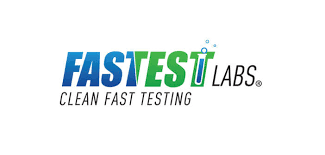 Fastest Labs