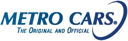 Metro Cars Detroit >> Metro Cars Career Opportunities
