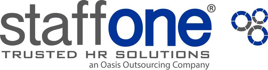Staff One, Inc.