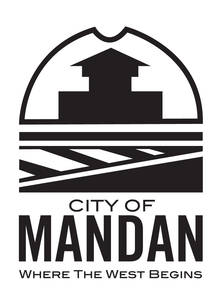 City of Mandan, ND