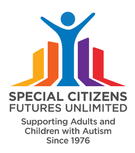 Special Citizens Futures Unlimited Inc.
