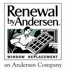 Renewal by Andersen of Metro NY/NJ