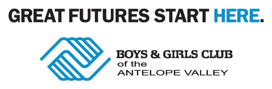 Boys and Girls Clubs of the Antelope Valley