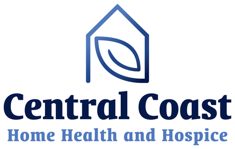 Central Coast Home Health & Hospice