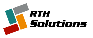 RTH Solutions