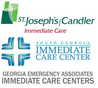 St. Joseph's/Candler Immediate Care Center