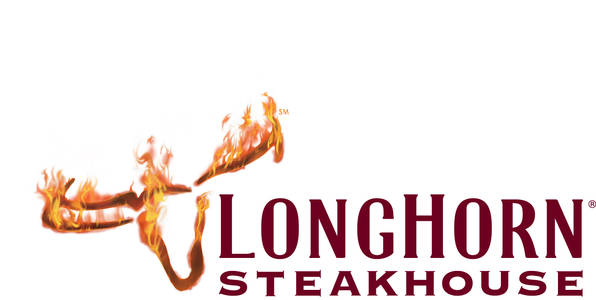 Longhorn Steakhouse - Stone Oak