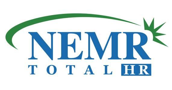 Senior Human Resources Generalist @ NEMR Total HR