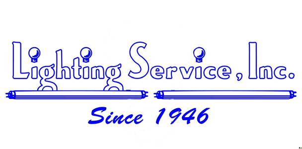 Lighting Service, Inc.