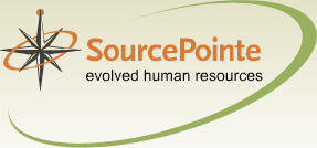 SourcePointe