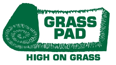 Grass Pad Inc Career Opportunities There are big promotions for grass pad on single's day sales. grass pad inc career opportunities