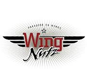 Wing Nutz Taylorsville