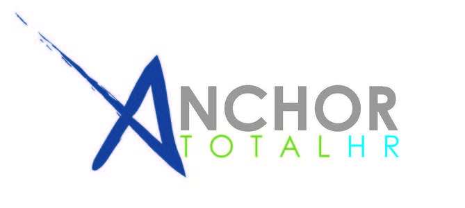 Anchor TotalHR