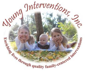 Young Interventions, Inc.