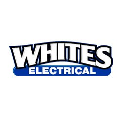 White's Electrical LLC