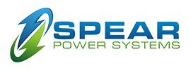 Spear Power Systems LLC