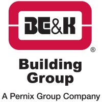 BE&K Building Group