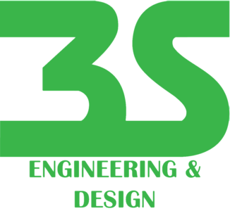3S Engineering & Design, LLC