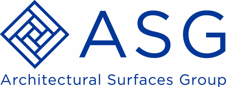 Architectural Surfaces Group
