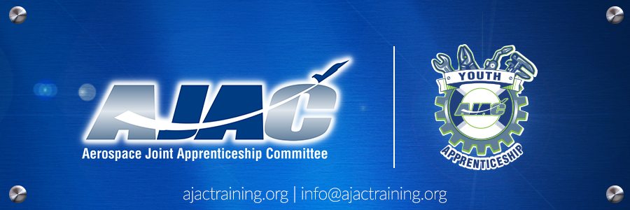 Aerospace Joint Apprenticeship Committee (AJAC)