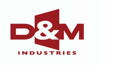 D&M Industries