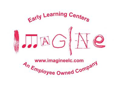 Imagine Early Learning Centers