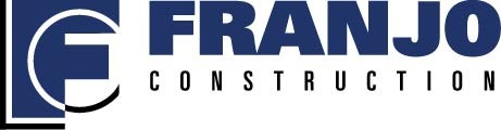Franjo Construction Corporation