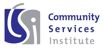 Community Services Institute Inc