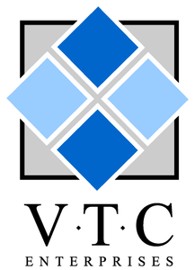 VTC Enterprises