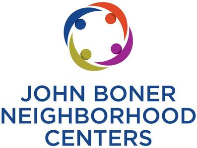 The John H. Boner Community Center Inc