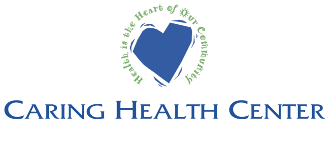 Caring Health Center Inc