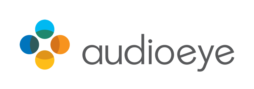 AUDIOEYE, INC.