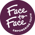 Face to Face Health and Counseling Services