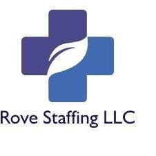 ROVE STAFFING, INC.