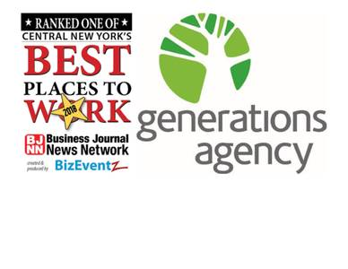 Generations Agency
