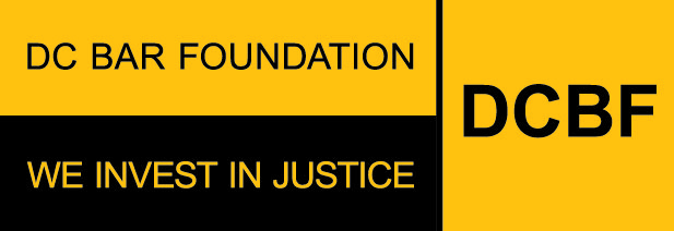 DC Bar Foundation