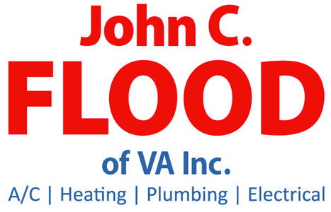 John C. Flood,  Inc.