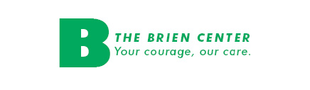 Brien Center for Mental Health