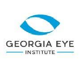 Georgia Eye Institute of the Southeast, LLC