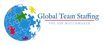 Global Team Staffing, LLC