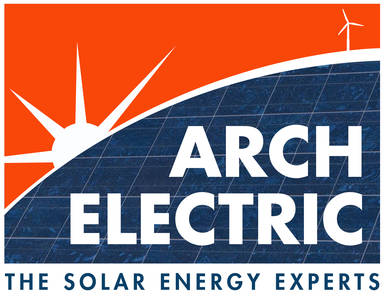 ARCH ELECTRIC, INC
